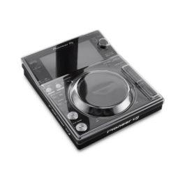 Pioneer DJ XDJ-700用