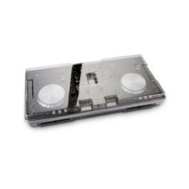 Pioneer DJ XDJ-R1用