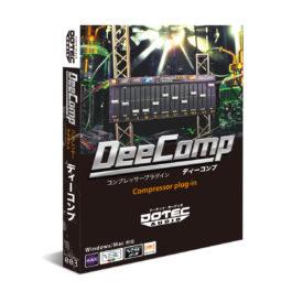 DeeComp
