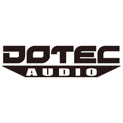 DOTEC-AUDIO