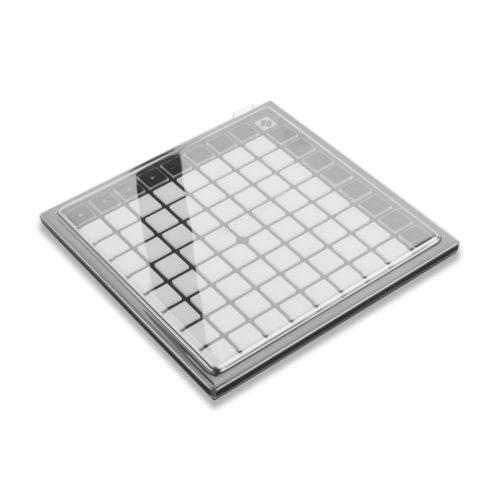 Decksaver Novation Launchpad Mini用
