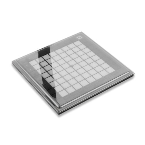 Decksaver Novation Launchpad Pro MK3用