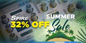 Reveal Sound Spire 32% OFF SALE