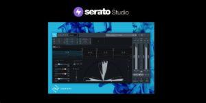 【トラックメイカー必見】Serato Studioの購入特典♪