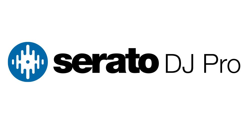 Serato DJ Pro 及び Expansion Packs 共通 インストールガイド