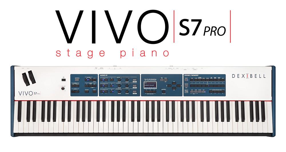VIVO S7 Pro