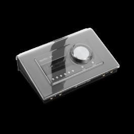 Universal Audio Apollo X4用