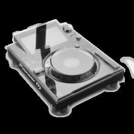 Pioneer DJ CDJ-3000用
