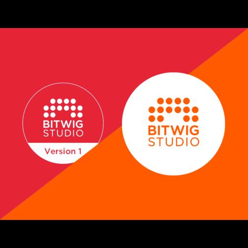 Bitwig Studio UPG FROM version 1