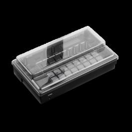 Roland MC-101 / TR-6S用