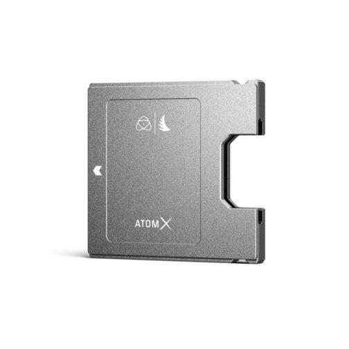 AtomX CFast Adapter