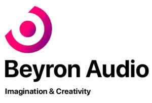 Beyron Audio