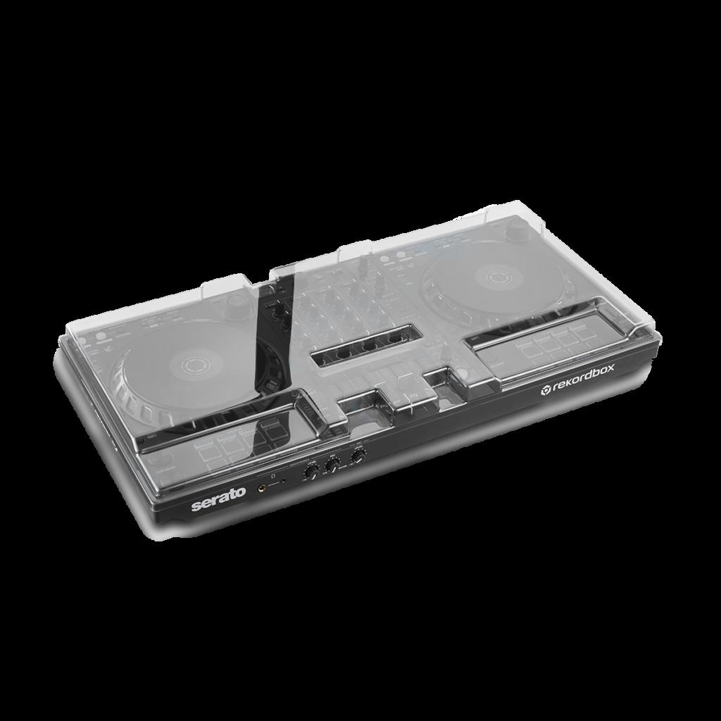DS-PC-DDJFLX6