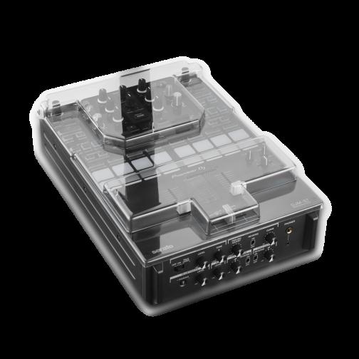 DS-PC-DJMS7