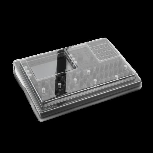 DS-PC-IRIDIUM