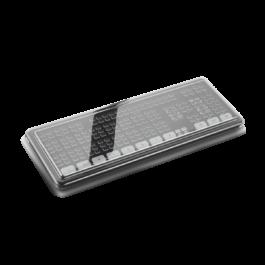 Blackmagic Design ATEM Mini Extreme用