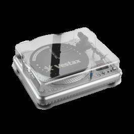 Vestax PDX-2000 / 3000用