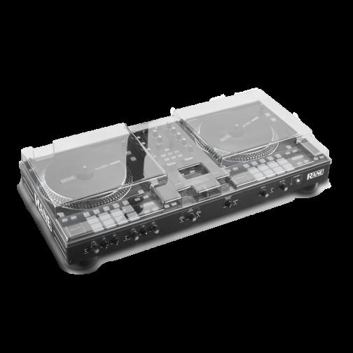 DS-PC-RANE1