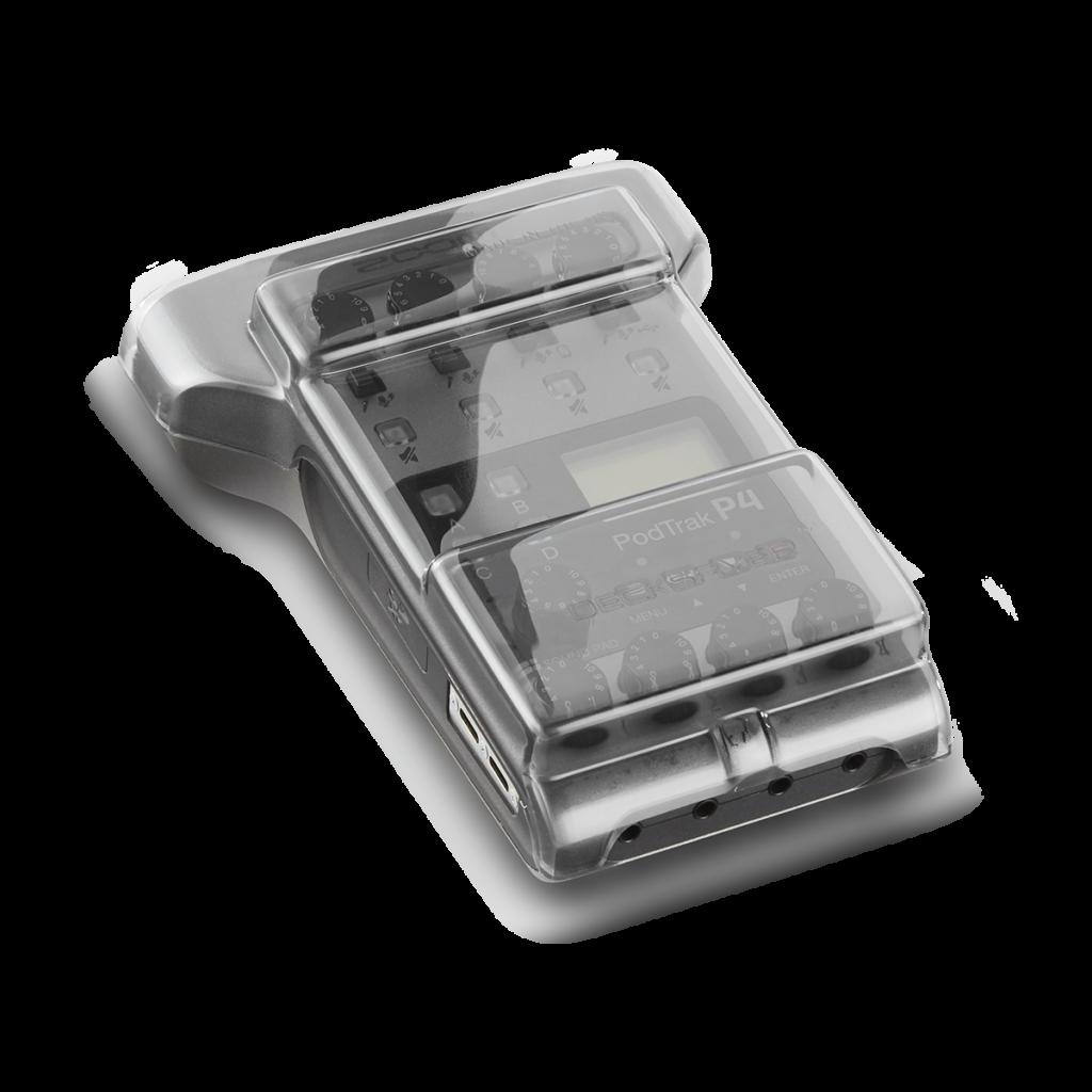 DS-PC-ZOOMP4