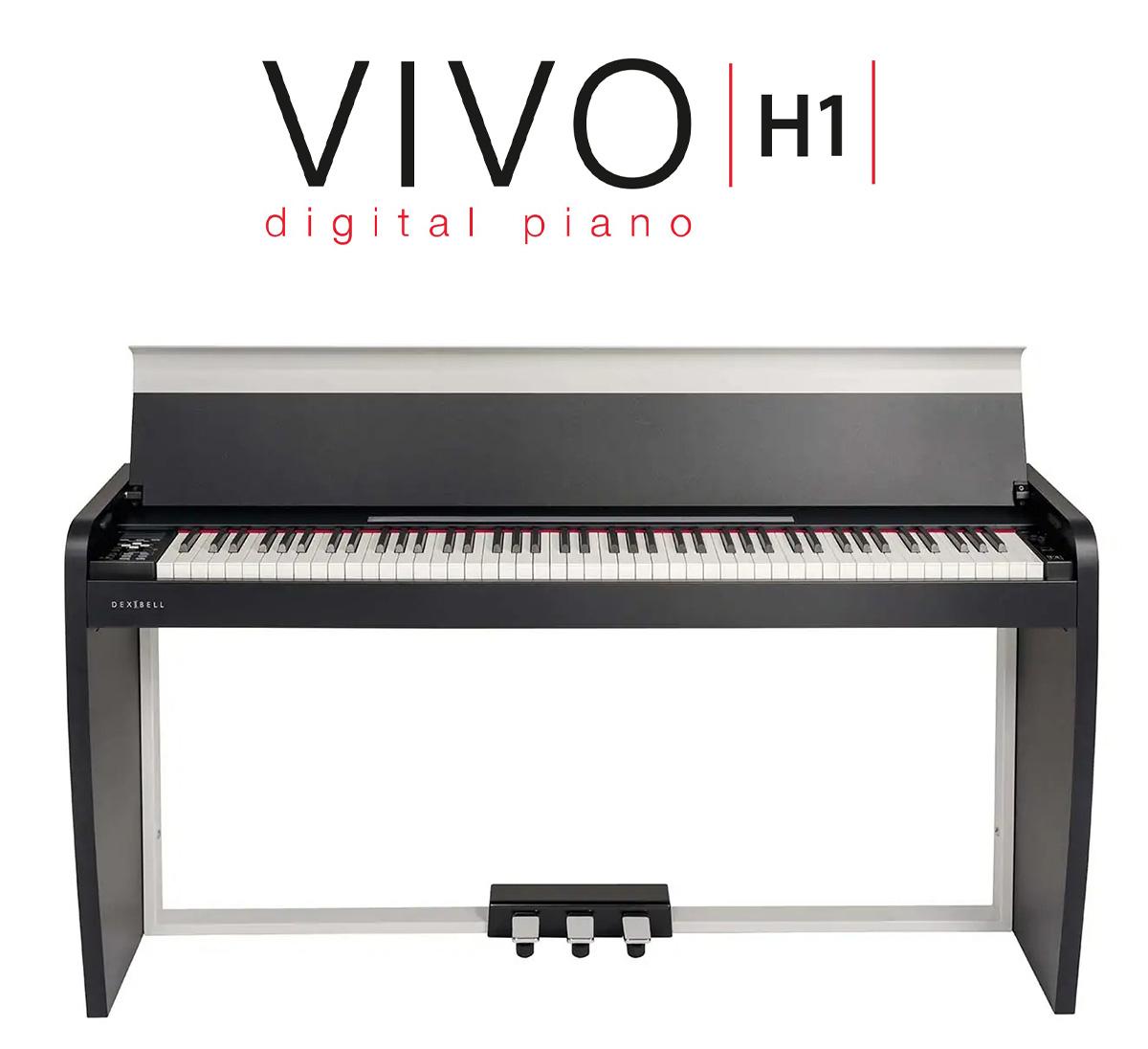 VIVO H1