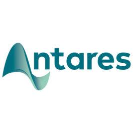 Antares Audio Technologies