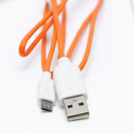 Xkey用 micro USBケーブル